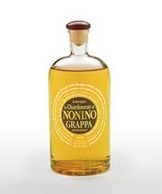 Chardonnay Nonino Grappa