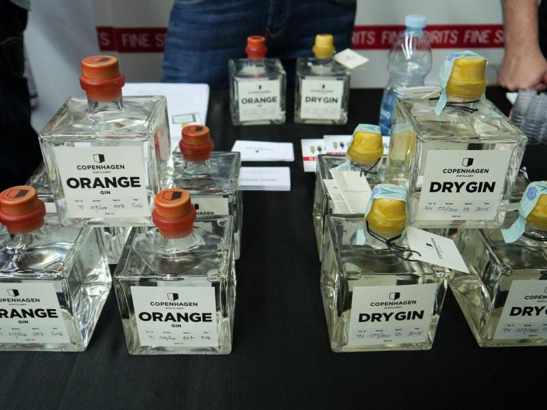 copenhagen-distillery
