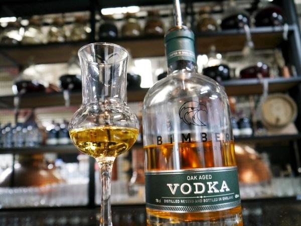 bimber-oak-aged-vodka