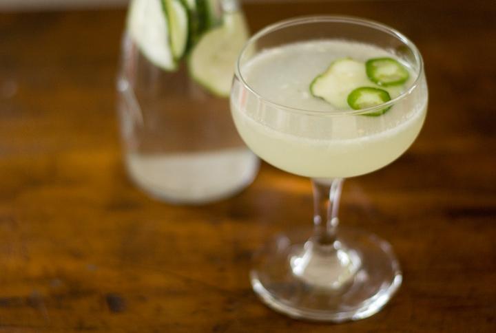 chilli-cocktail