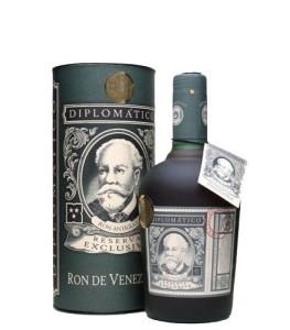 rum-diplomatico-riserva-esclusiva-12-anni-astucciato
