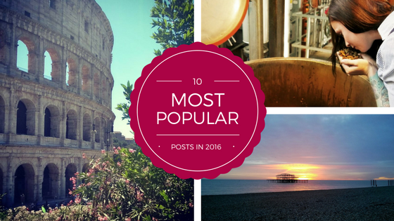 10-most-popular