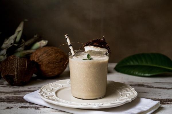 coconut-cocktail