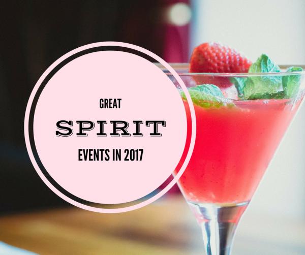 great-spirit-events