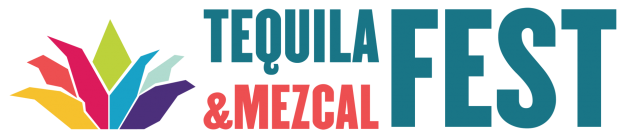 tequila-fest